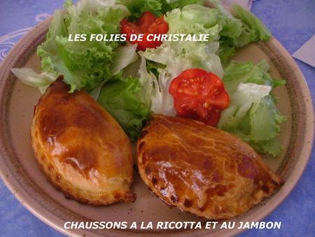 CHAUSSONS_RICOTTA_JAMBON_10