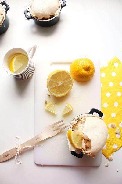 tartelettes citron 006