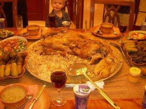 Iftar_chez_Abu_Mahan_3