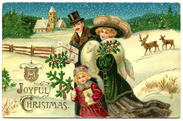 victorianchristmas_clipart_graphicsfairy010_1_