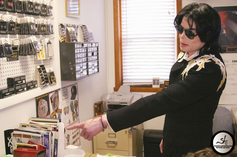 michael-jackson-at-roosevelt-high-school-in-gary-indiana(160)-m-9