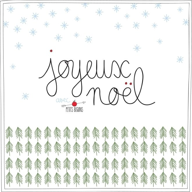 noel-illustration-1-petits-beguins