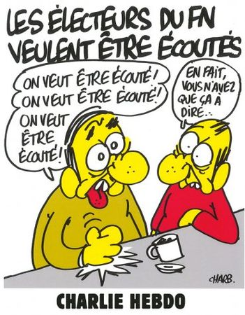 charb_060512_electeurs_fn_ecoutes