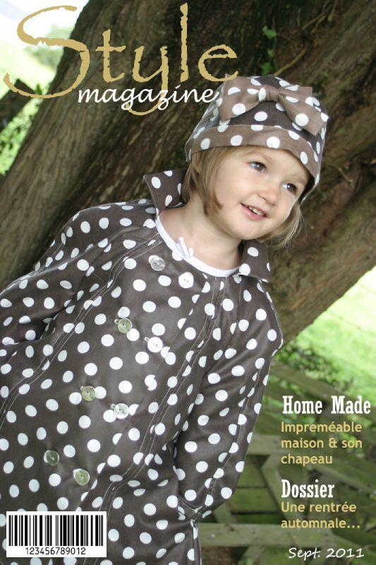 Magazine 2011-09