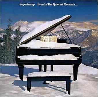 Supertramp___1977___Even_in_the_Quietest_Moments