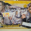 Mail art homeland