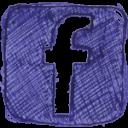 facebookiconr