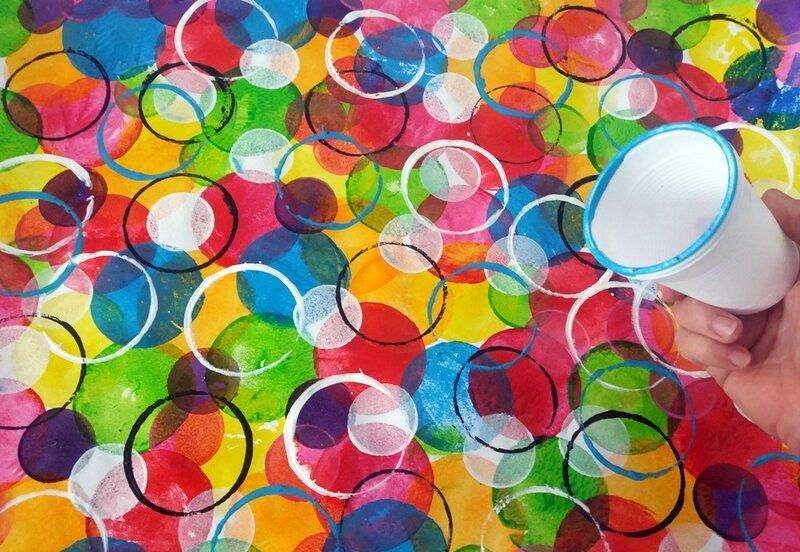 273_Outils pour la classe_Couverture des ronds partout (35)