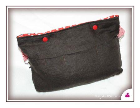 PH2013_02_24-003-mary-du-pole-nord-sac-organiseur-sac-organisateur-sac-a-main-rouge-rond-pois-blanc-coton-lin-marron-lin-chocolat-biais-rayure-rouge