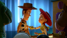 Toy_Story_3_Screengrap_by_Marclicious