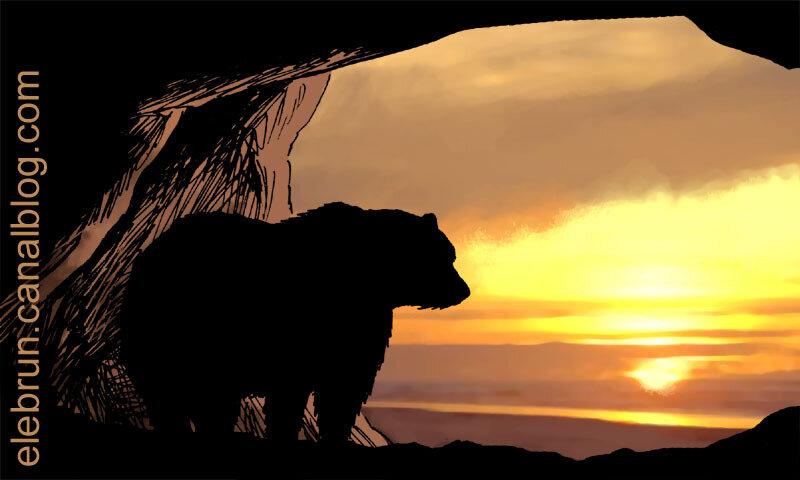 Ours des cavernes 2