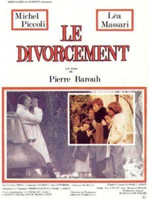 le_divorcement