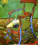03_chaise_Gauguin