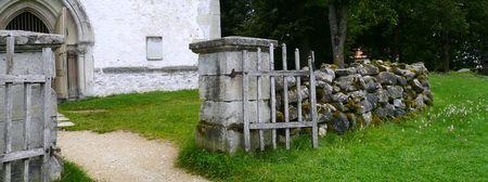 Karja_kirik