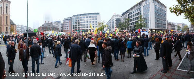 Ffm_demo_kobane_MG_9303_pano