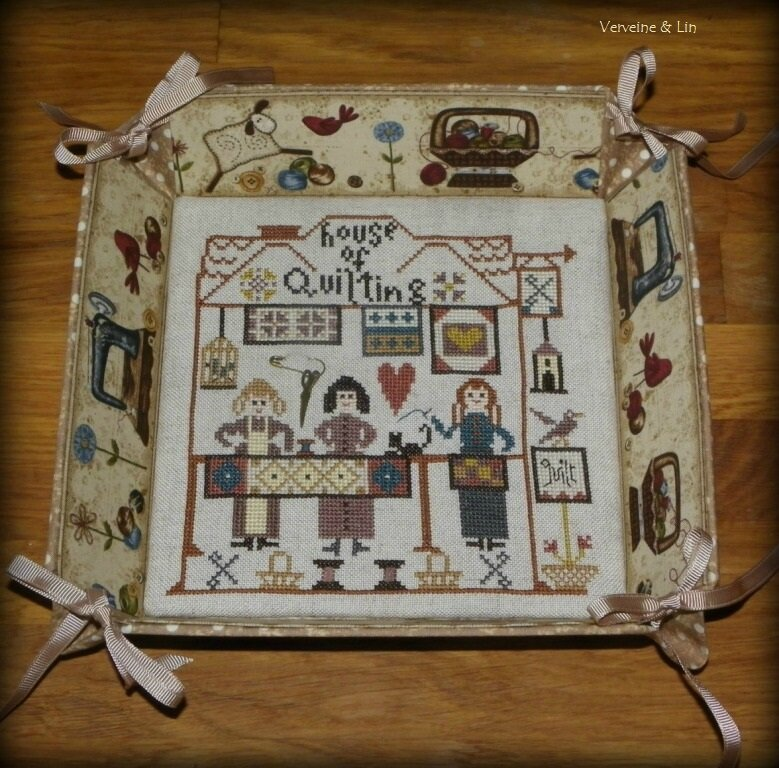 house-of-quilting_finition