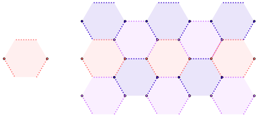 pavages_hexag_fin