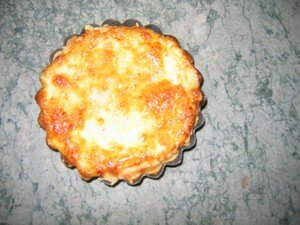 quiche_fromages