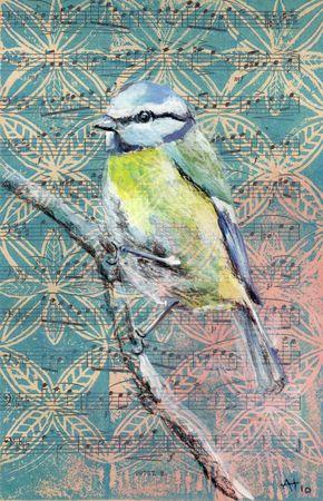 oiseaux_musique___0006