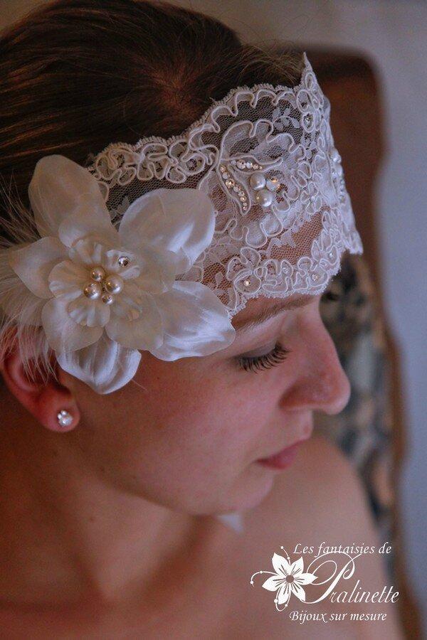 headband-mariage-dentelle-de-calais-maddy-porte
