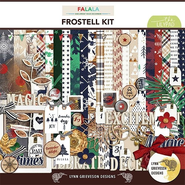 lgrieveson_frostell_kit_preview