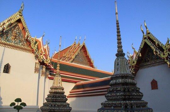 bangkok part1097