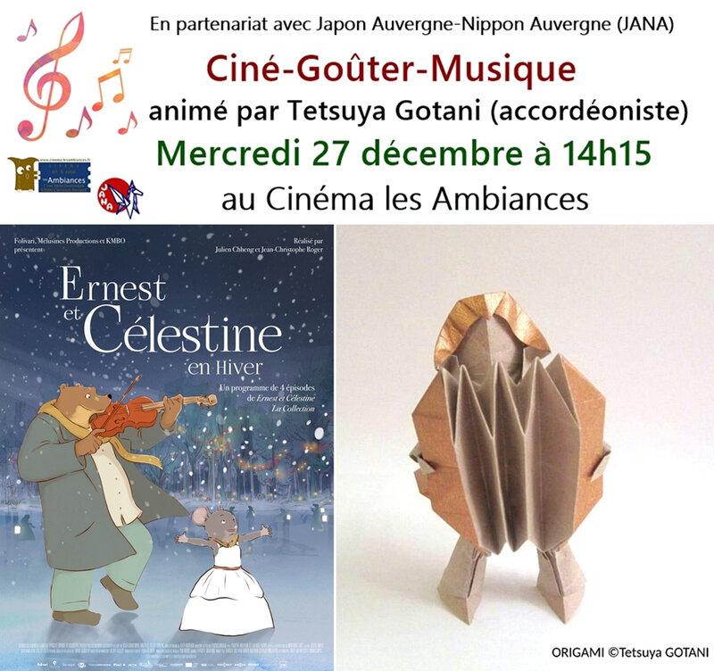 T-Cine-Gouter-Musique 2017
