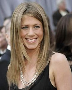 jennifer_aniston_20070906_307514