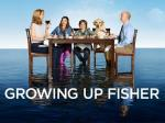 GrowingUpFisher_P