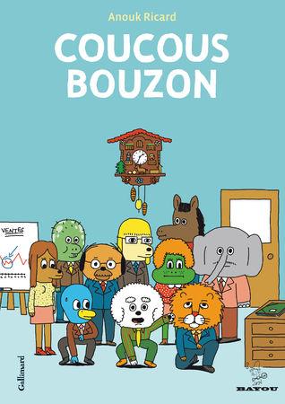 COUCOUS_BOUZON