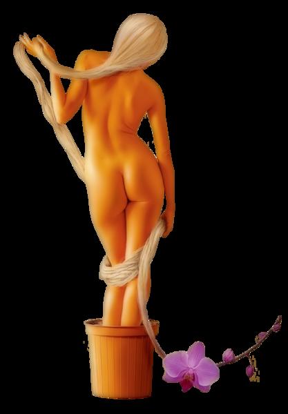 angeledesign_femme81