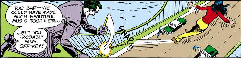 The Joker (1975-1976) 004-017