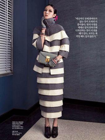 So_Young_Kang___Harper_s_Bazaar_Korea_June_2011___3