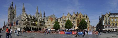 place_de_la_ville_d_ypres