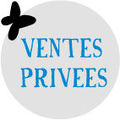 10-Ventes Privs et Expos