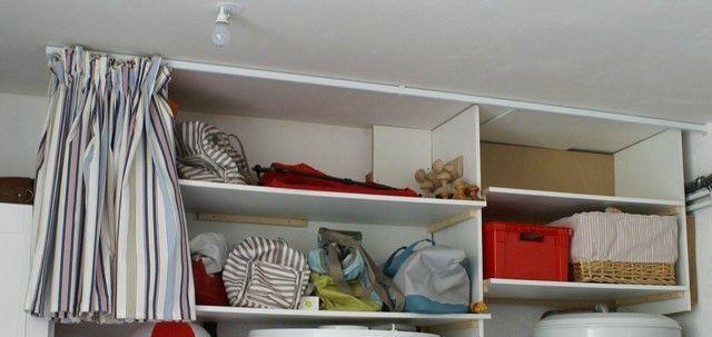 housse de table repasser aux petits bonheurs de sophie. Black Bedroom Furniture Sets. Home Design Ideas
