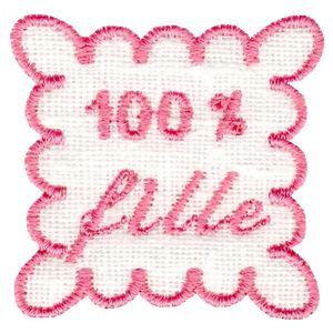 100__FILLE