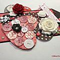 Tag St Valentin 9
