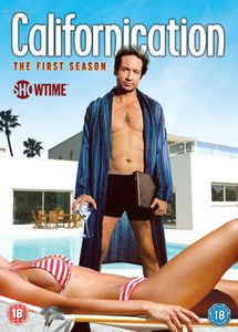 californication-affiche_156943_21415