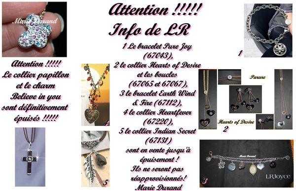 Attention_avant_epuisement
