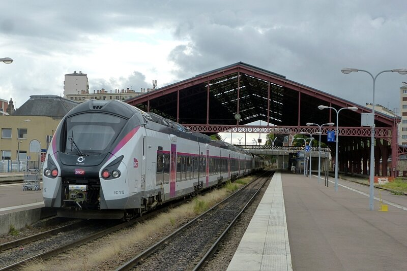 090817_85024troyes4