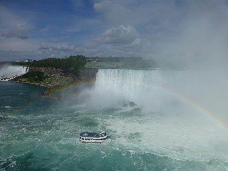 Niagara AG (154).JPG