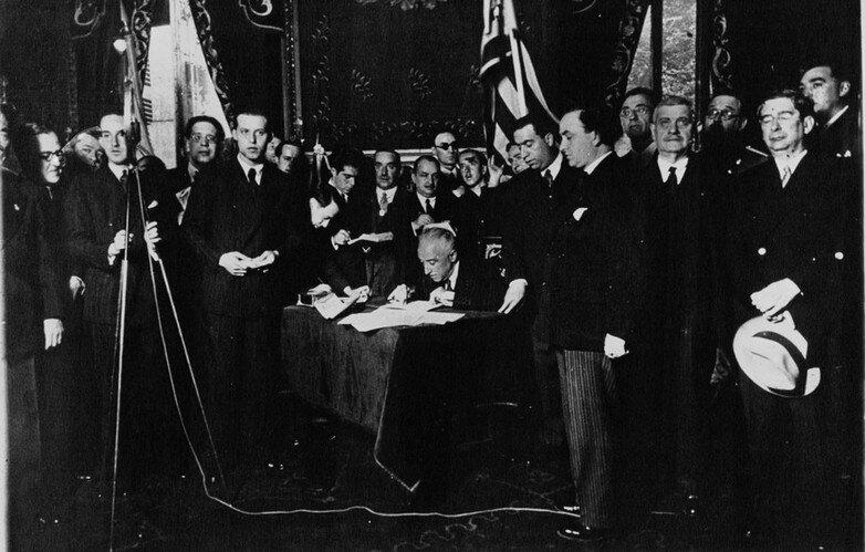 signature_statut_Catalogne_1932_782