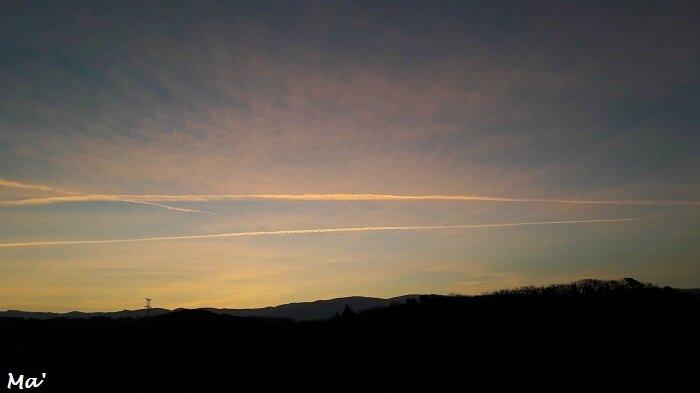 170220_lever_soleil