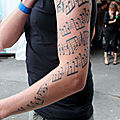 63-TattooArtFest11 (musique)_6913