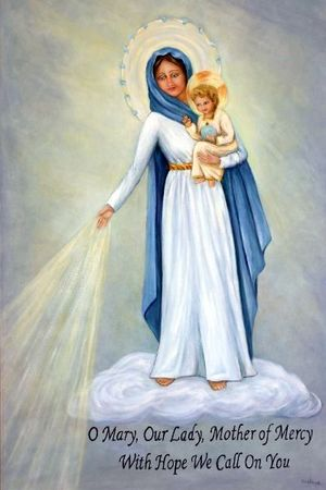 Mother_Of_Mercy
