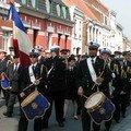 Harmonie municipale d'Aire sur la Lys (1)