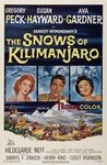 mm_dress_black_strass_the_snow_of_kilimanjaro