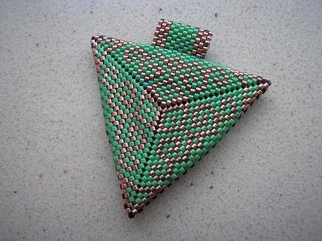 trianglereversible2