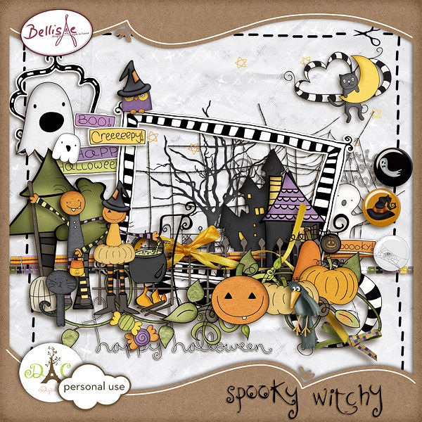 preview_spookywitchy_bellisaedesigns